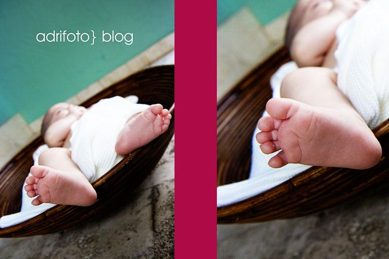 Blog1copy