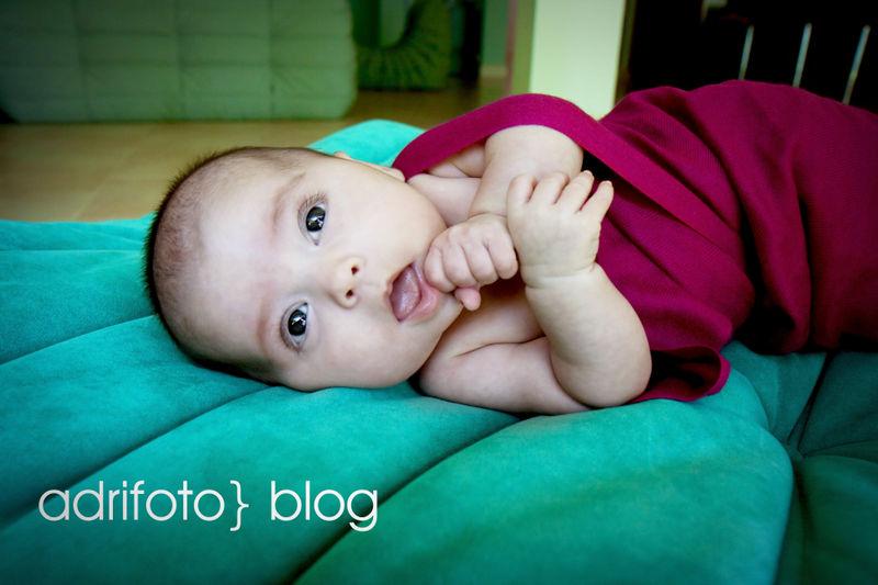 Blog2 copy